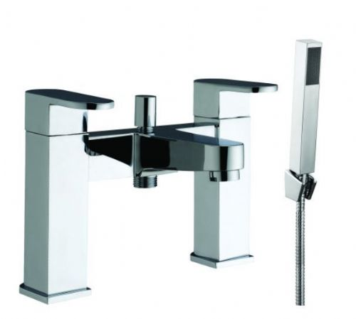 Caprice Bath Shower Mixer